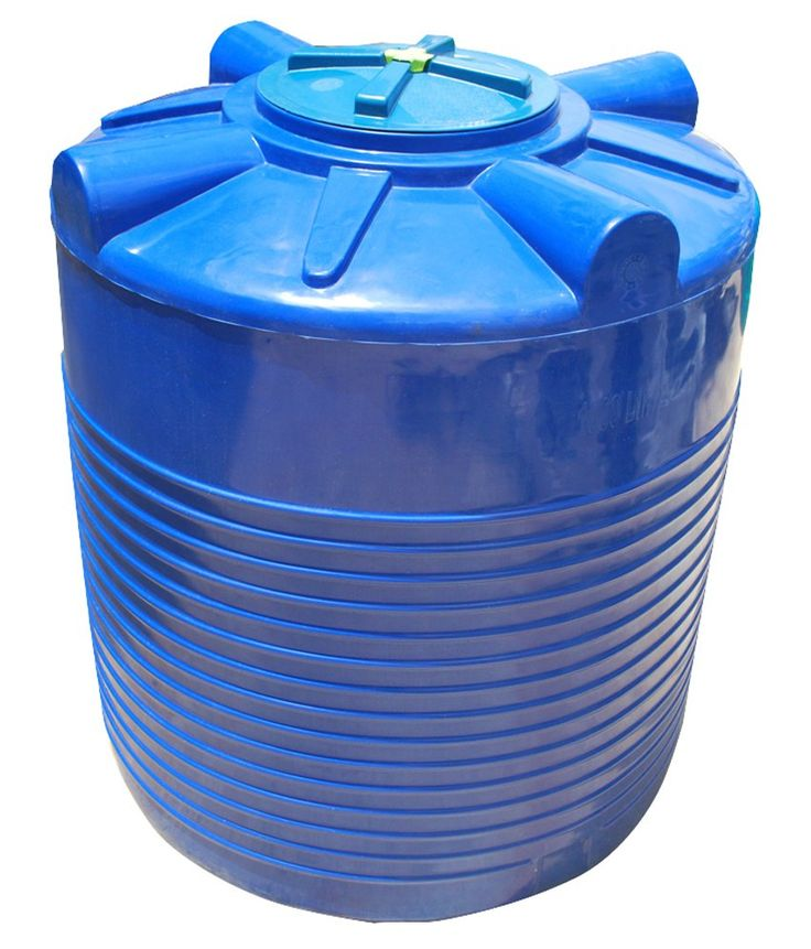 23 best water tank images on pinterest dunk tank fish for Fish holding tanks