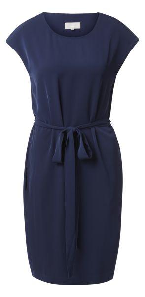 Veda dress - Shop Online - MQ - Kläder och Mode på nätet