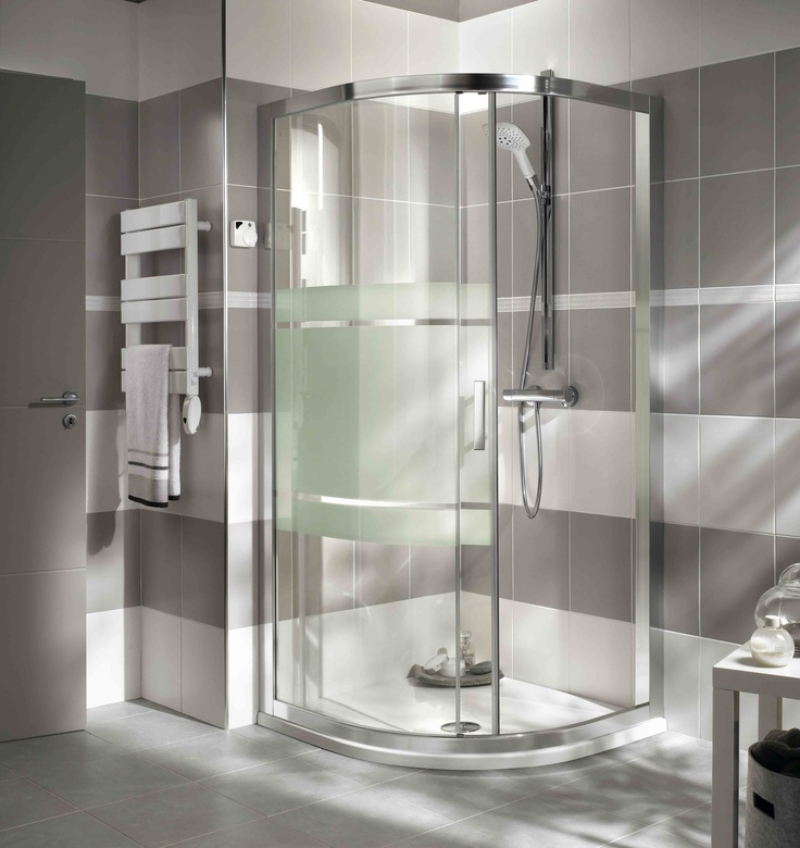 18 Best Meubles Salle De Bain Images On Pinterest