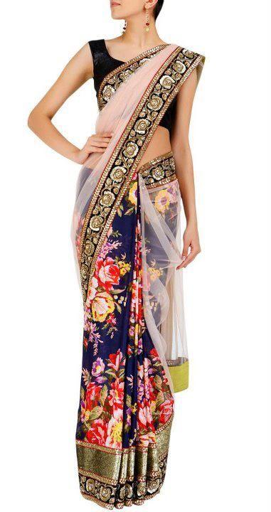 I need this Sabyasachi saree...i NEED it.