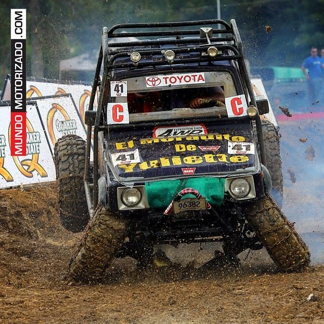Best Offroad X Cool Photos Images On Pinterest X Off - Cool cars 4x4