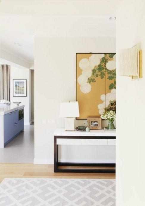 Квартира с видом на Балтийское море - Дизайн интерьеров   Идеи вашего дома   Lodgers