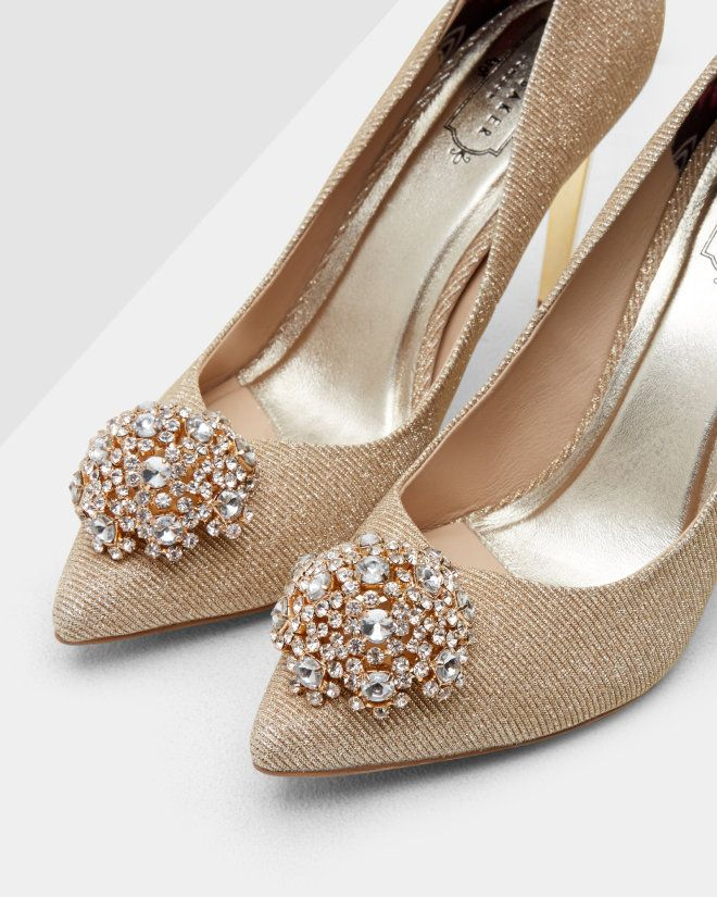 ted baker shoes at office 2016 activator kmspico free
