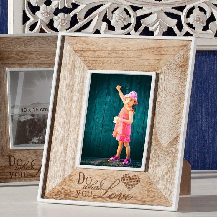 Valentine's frames.  #dekoria #love #couple #valentines2017 #gift #walentynki #prezent #frames #photos #ramki #zdjecia #decorations #homedeco