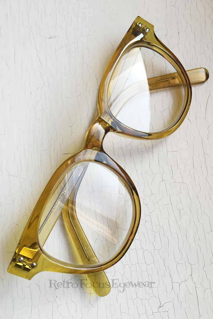 how to make your own eyeglass frames