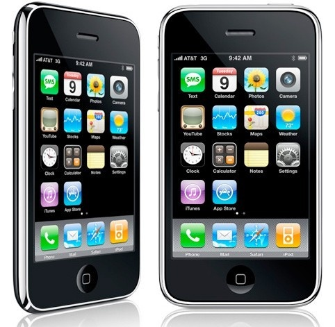 New Apple iPhone for Under $350, limited stocks.
