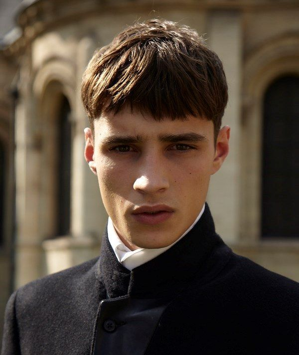 cool 25 Eye-Catching Bowl Cut Designs - For Stylish Men Check more at http://machohairstyles.com/eye-catching-bowl-cut-designs/