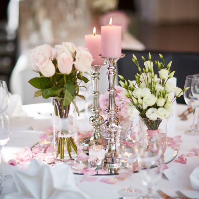95 best Hochzeit images on Pinterest