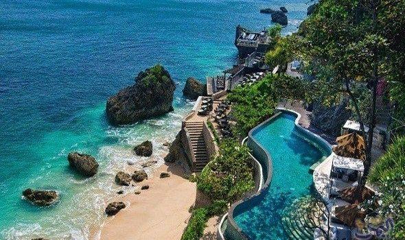 7 آلاف جزيرة في الفلبين لكل منها تجربة فريدة ونكهة مختلفة Bali Tour Packages Romantic Getaways Bali Tours