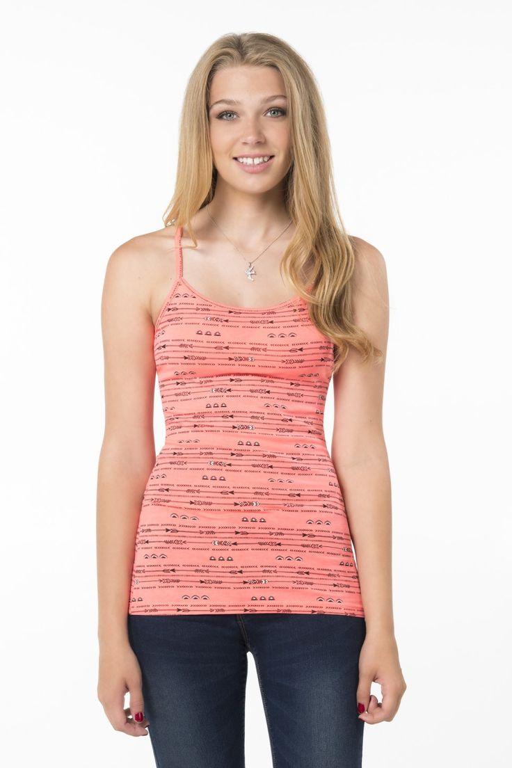 Girls Clothing   Ardene Official Online Store