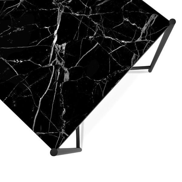 Best 25+ Black Marble Coffee Table Ideas On Pinterest   Marble Coffee Tables,  Modern Living Room Furniture And Black Living Room Furniture