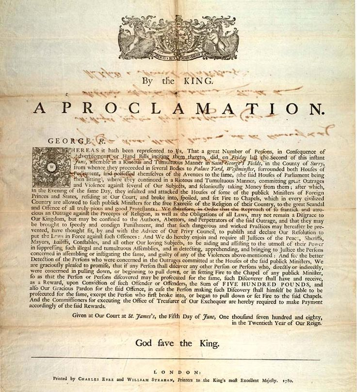 the royal proclamation of 1763 - Google Search