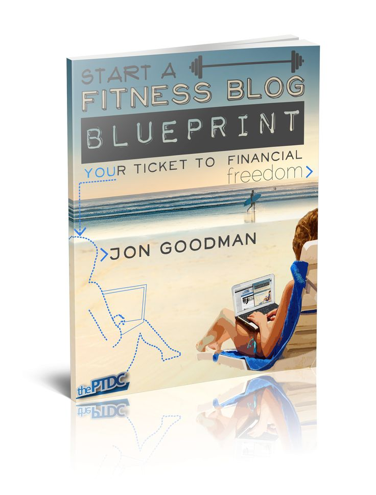 Discover the perfect blueprint on how to start a fitness blog and take your online personal trainer marketing to the next level to achieve financial freedom. [ ... And it's FREE]