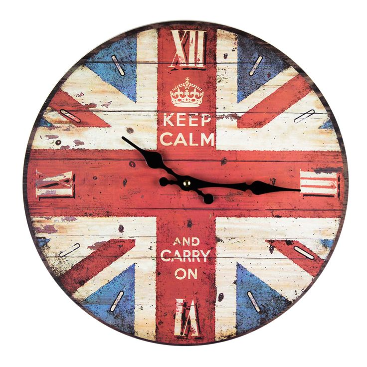 Home Decor Clocks / Wall Art / Wall Clocks Perfect Gift to anyone ...