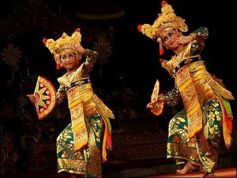 Legong Keraton dance, pinned from Bali Je t'aime Villas - Google+ https://plus.google.com/+BaliJetaimeVillasKuta/posts/WwAPqzqAhbq