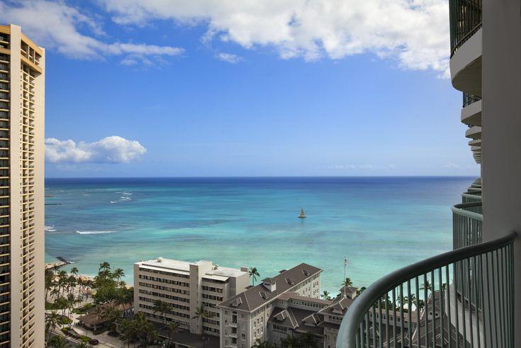 FOUR ISLAND HAWAII VACATION ALL INCLUSIVE VACATION PACKAGES TO WAIKIKI BEACH OAHU, MAUI, KAUAI & THE BIG ISLAND OF HAWAII.