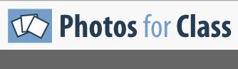 """Search now to download properly attributed, Creative Commons photos for school! ...  Teachers have told us they need a place to access safe images that are available to be used in the classroom and for educational purposes. Plus they want accurate image citations. We've heard you and created """"Photos For Class"""" to meet your needs for images!"""