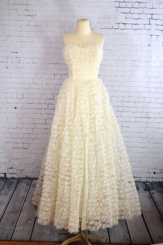 Fine Prom Dress Etsy Embellishment - Dress Ideas For Prom ...