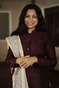 Anjali Menon on the making of Bangalore Days