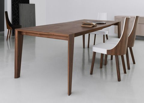 Carve Extending Dining Table
