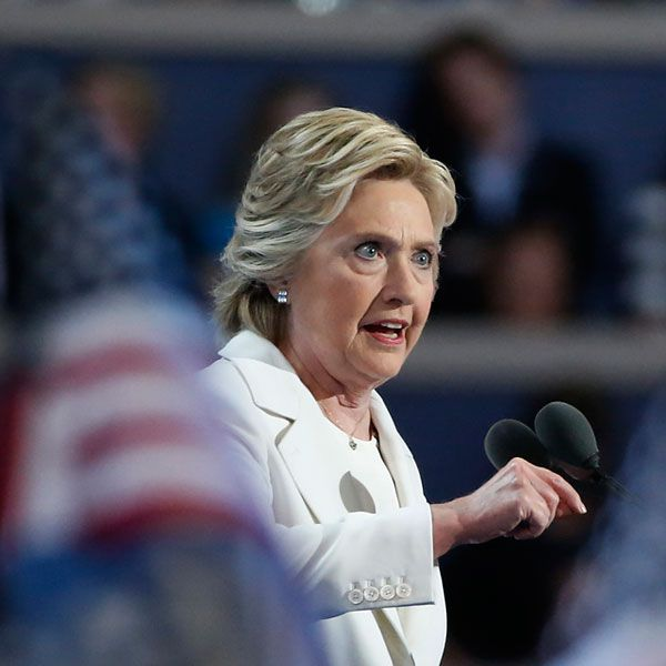 Hillary Clinton Email Scandal: Democratic Elites Enabled this Corruption | National Review