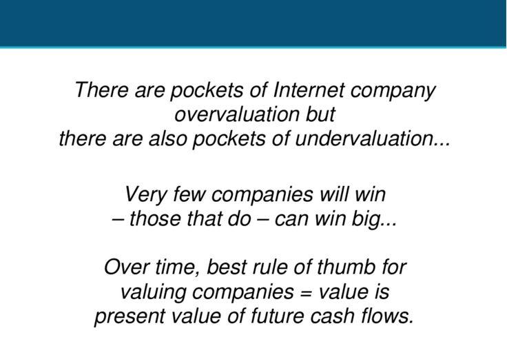 Стоимость стартапа: факторы оценки и частые ошибки — Колонка евангелиста #tceh Никиты Широбокова