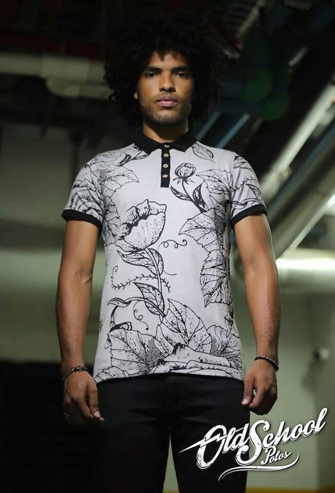 Camisetas Cubica