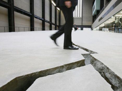 Näin tuloerot vaikuttivat Suomen talouskasvuun