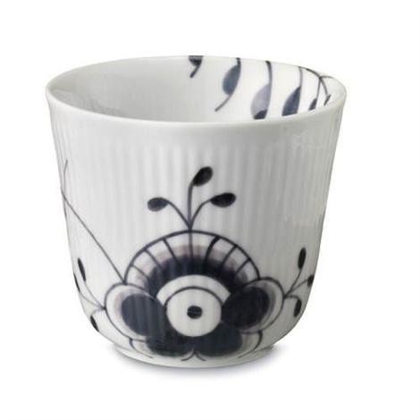Thermal Mug no 3 - 2543495
