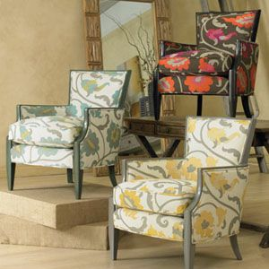 23 Best Hamilton S Accent Chairs And Recliners Images On