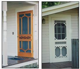 100 best SCREEN DOORS Windows images on Pinterest Screen doors