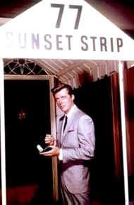 Edd Byrnes - Kookie: Star of 77 Sunset Strip - Amazon