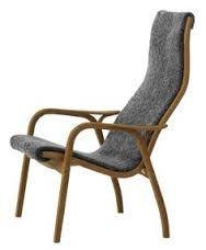 Image result for Classic Scandinavian design