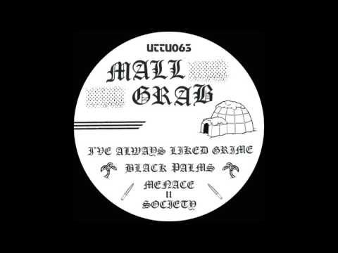 Mall Grab - I've Always Liked Grime - Unknown To The Unknown - YouTube