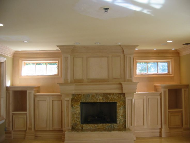 17 Best Images About Fire Place Mantles Over Mantles On Pinterest Stains Mantles And Tvs