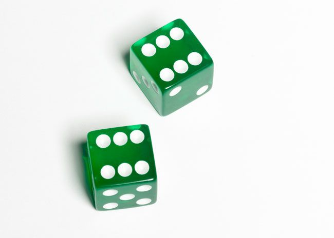 15 best Dice images on Pinterest Cubes, Dice and Cupping set - dice resume