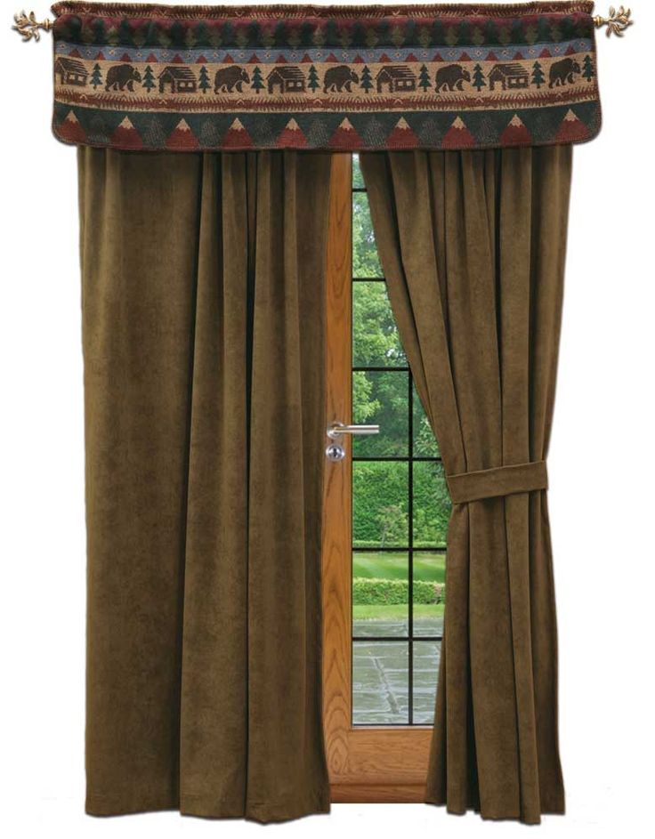 17 Best Images About Draperies On Pinterest Las Cruces Western Decor And Valances