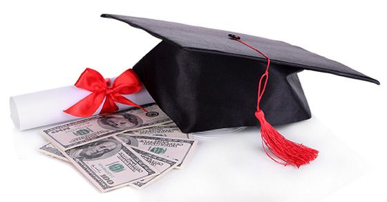 Not taxable! Depending on the details, scholarship funds may be taxable to recipients. But, in a private letter ruling (PLR), the IRS advised an exempt private foundation that amounts for its scholarships won't be taxable to recipients, provided the awards comply with tax law. The scholarships are given to young leaders the foundation believes will make a positive impact on their communities. The IRS added that the awards made will be nontaxable scholarships or fellowship grants if the funds…