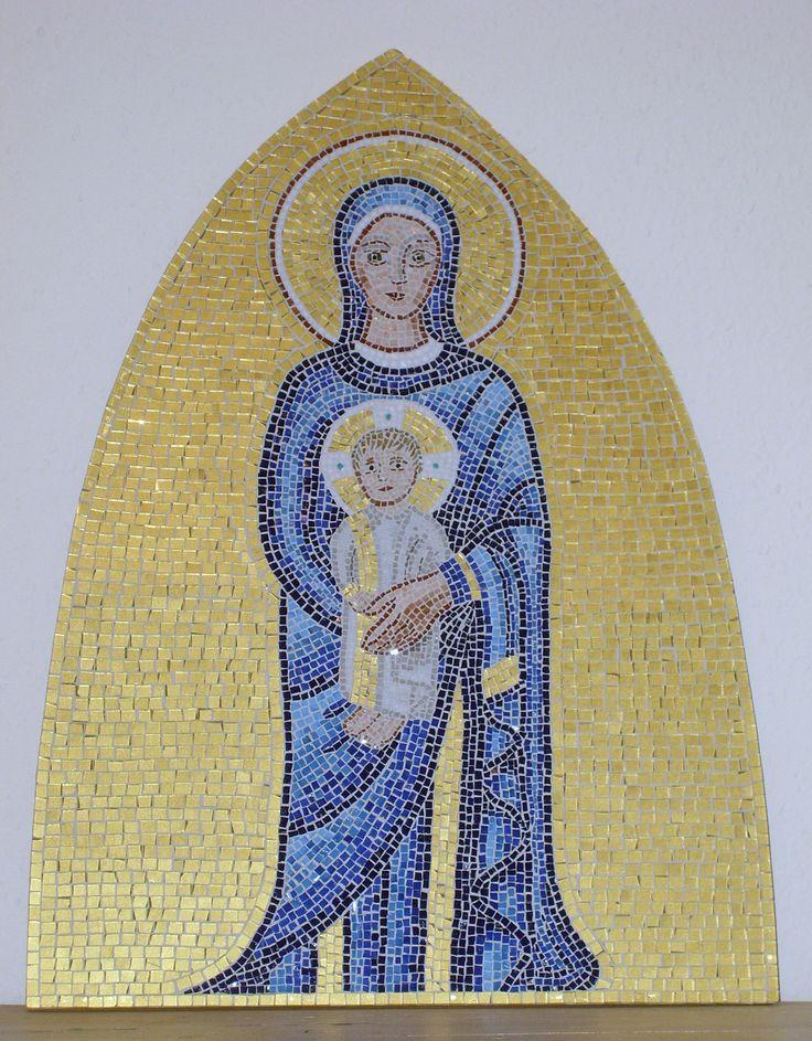 Religious Icon.