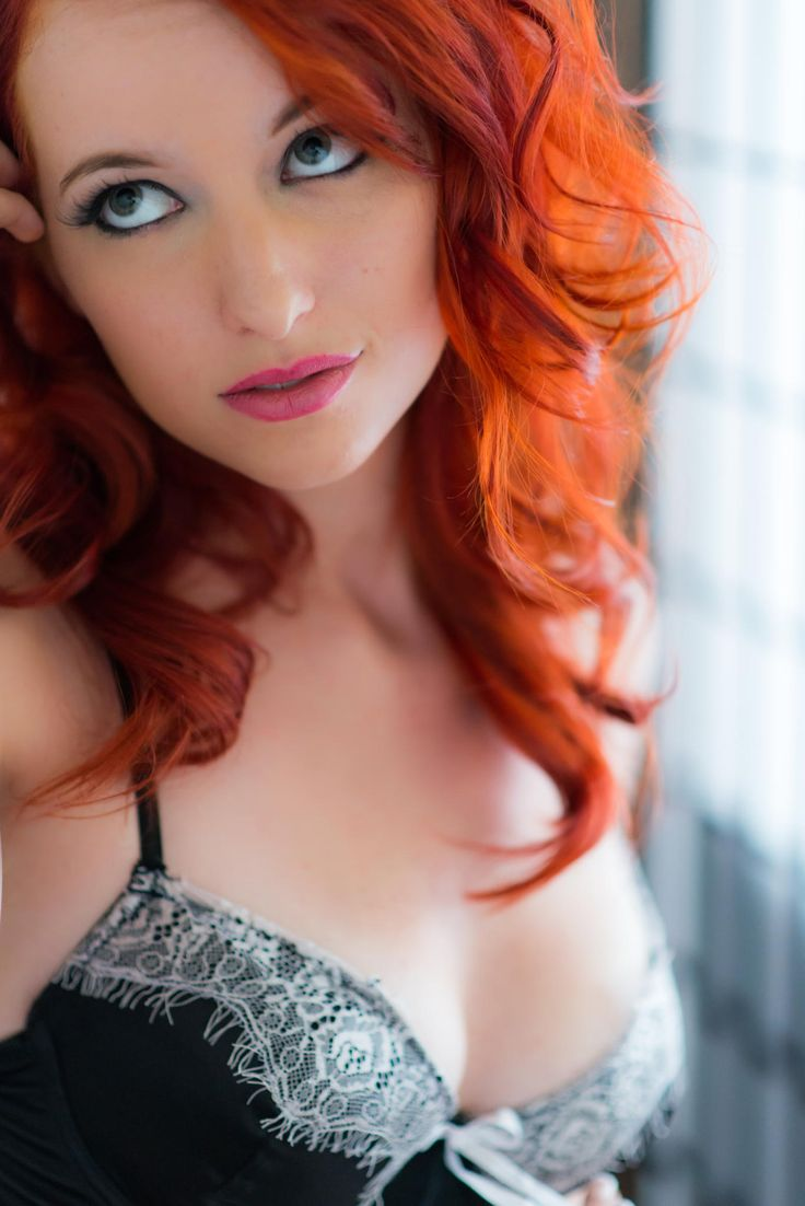 Sex Galery Pics With Redhead Compilation