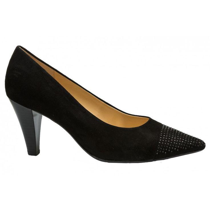 #Gabor  #kookenkä #shoes #juhlakengät