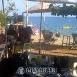 Bali Masih Menjadi Favorit Turis Asing Untuk Habiskan Hari Tua