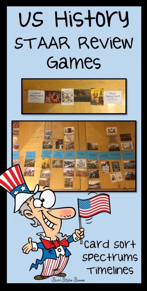 8th Grade Social Studies Classroom Decorations ~ Best social studies ideas images on pinterest