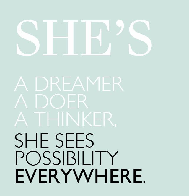 : Bureaus, Dreams Job, Dreams Big, Dreamers Quotes, Girls Power, Love Sons Quotes, Things, Training Inspiration, Inspiration Ponder Words