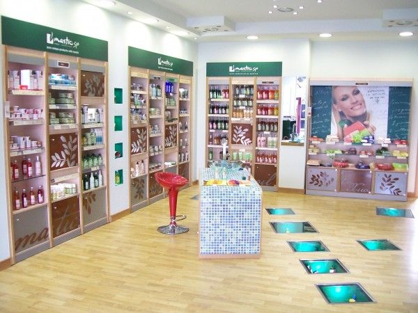 Mastic Spa - #Kos Town looking for organic products for the body, face and hair, then you will find it here. #Kos2013 http://www.kosexplorer.com/place/mastic-spa-kos-town/