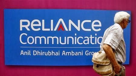 Hello guyz we are back with bang new premium proxy for reliance tcp vpn.As we all know that reliance have worst network coverage  among all network and when talking about tcp vpn this becomes nightmare. But we are giving premium proxy away so that you can use free internet on reliance tcp vpn without any difficulty.