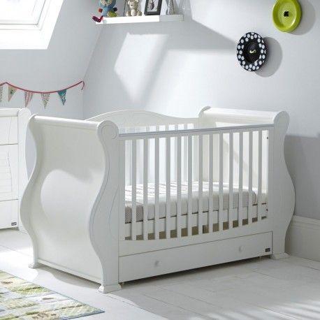 Nursery Furniture Sale Perth nursery furniture sets