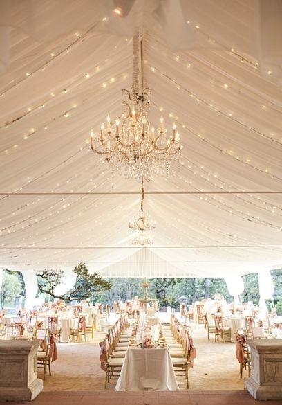 Featured Photographer: SMS Photography; Wedding reception idea.
