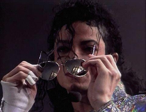 Michael Jackson gifs