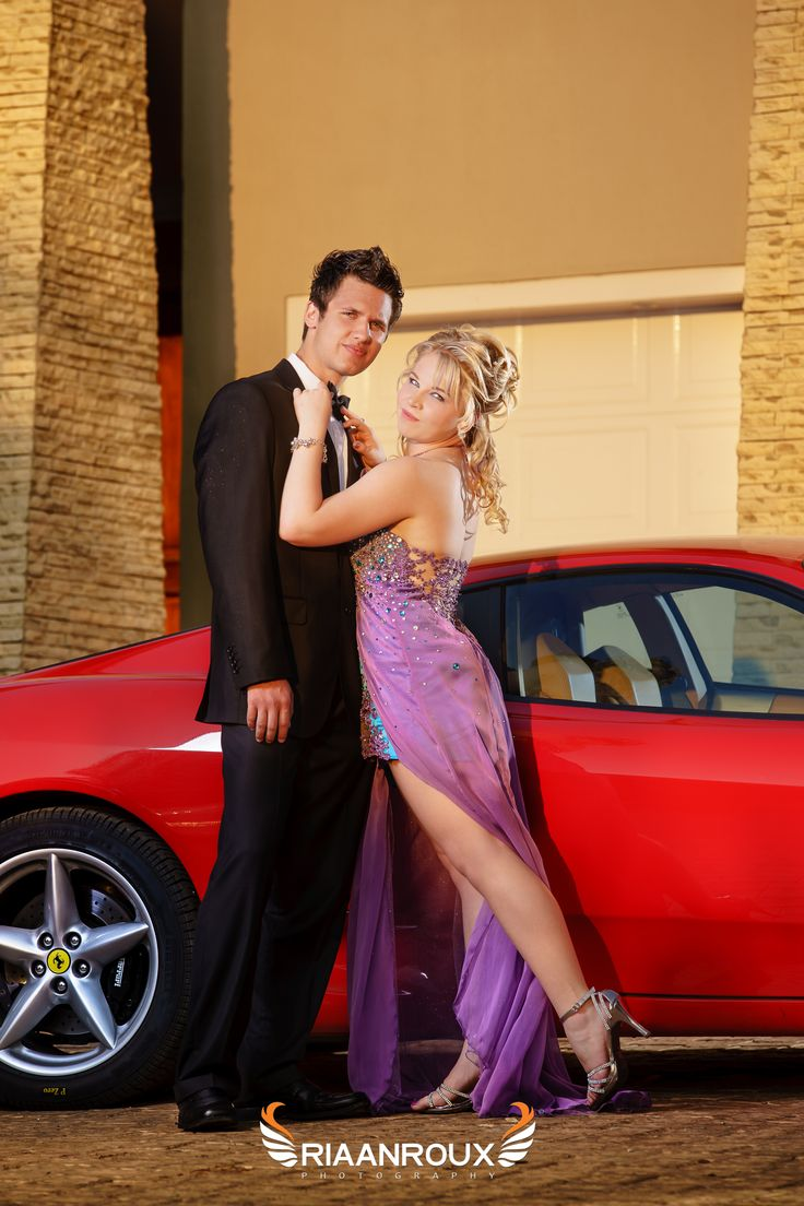 Matric Farewell Photography - Klerksdorp  for more visit https://www.facebook.com/riaanrouxphotography